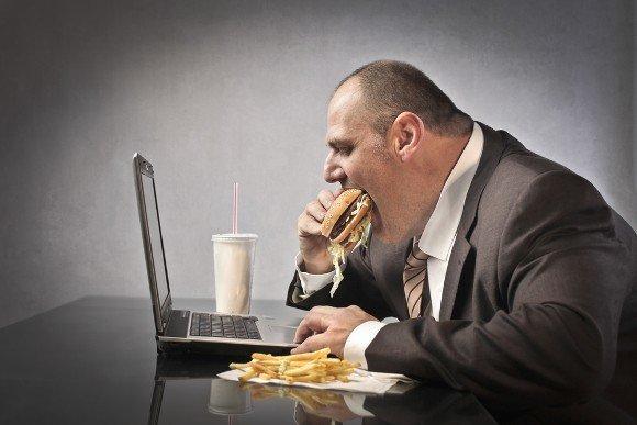 aliments a eviter pour maigrir
