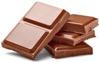 chocolat fait grossir