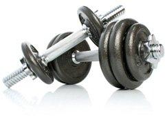 Exercices pour brûler des calories
