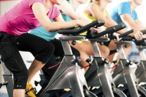 Faire du Vélo D'appartement Pour Maigrir – Programme Pour Débutant