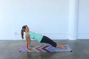 Exercices de Pilates: Les 10 mouvements de base et Les Bénéfices