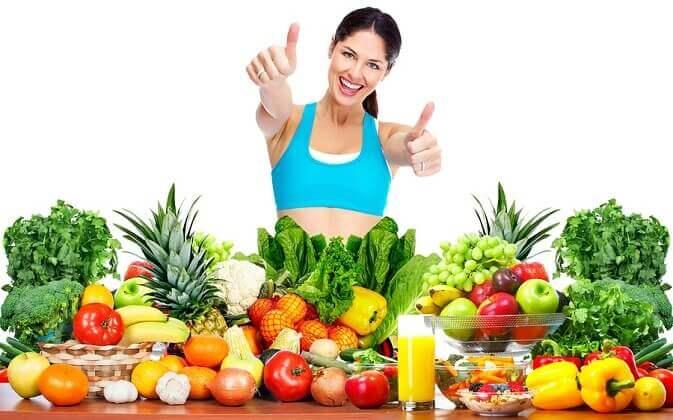 astuces pour maigrir sans regime