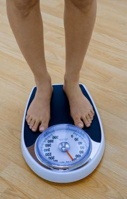perdre 10 kg rapidement