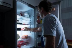 Combien de calories par jour pour maigrir calculateur de - Astuce pour couper la faim ...