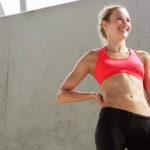les burpees: un Exercice de Cardio Complet qui Brûle d'Infinies Calories