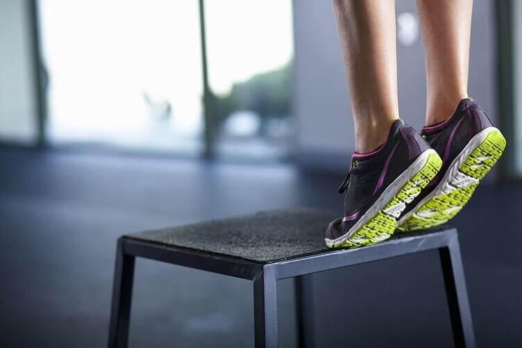 programme fitness 1 jour par semaine