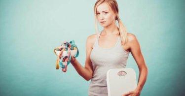 Combien de Calories pour Perdre un Kilo par Semaine