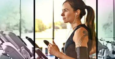 Programme Fitness Femmes