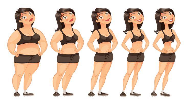 astuces pour maigrir du ventre