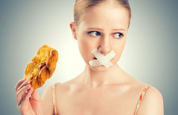 Combien de Calories par Jour pour Maigrir ?